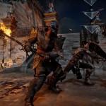 Dragon Age Inquisition_new (5)