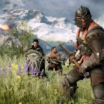 Dragon Age: Inquisition Trailer Characters Analysed – Leliana Returns?