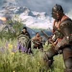 Dragon Age Inquisition_new (6)