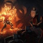 Dragon Age Inquisition_new (7)
