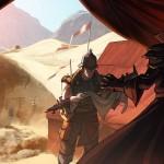 Dragon Age Inquisition_new (8)