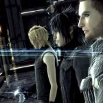 Square Enix Focused on Flagship Titles Like Final Fantasy 15 And Kingdom Hearts 3 for PS4 & Xbox One