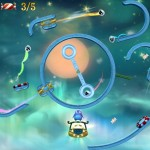 Furmins To Be Released on PlayStation Vita This October