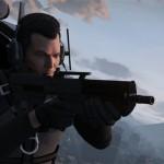 Grand Theft Auto 5: Last Vs. Current Gen 1080p Video Comparison Shows Improved Vistas & Animations