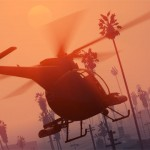 15 Insane Things Players Have Done In GTA 5