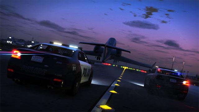 GTA 5 (4)
