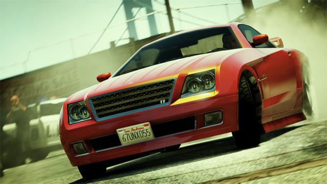 GTA 5 (6)