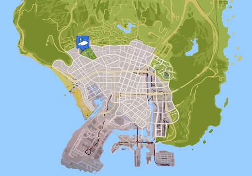 Grand Theft Auto 5 Mega Guide Cheat Codes Special