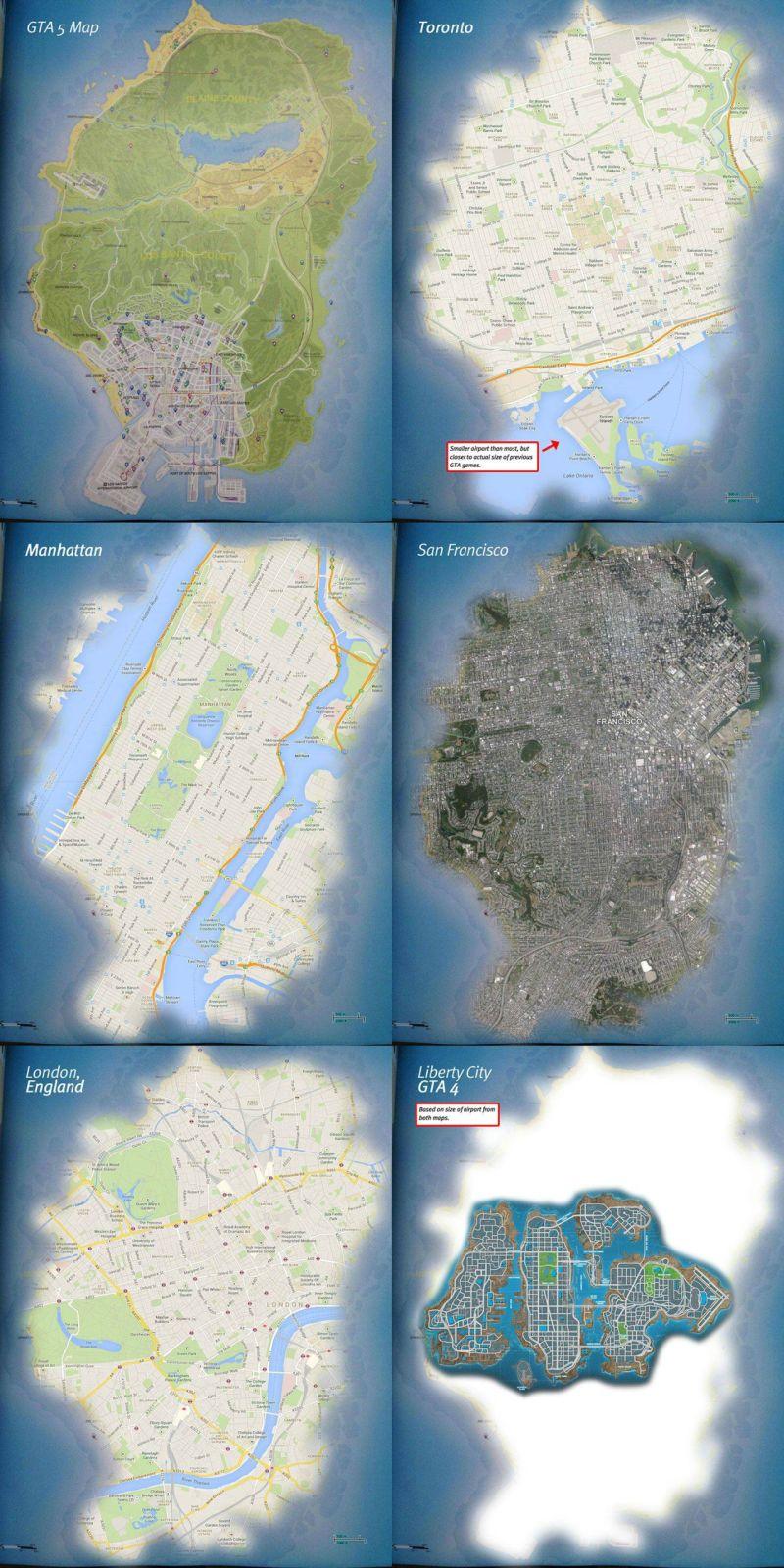 GTA V_map_new_01