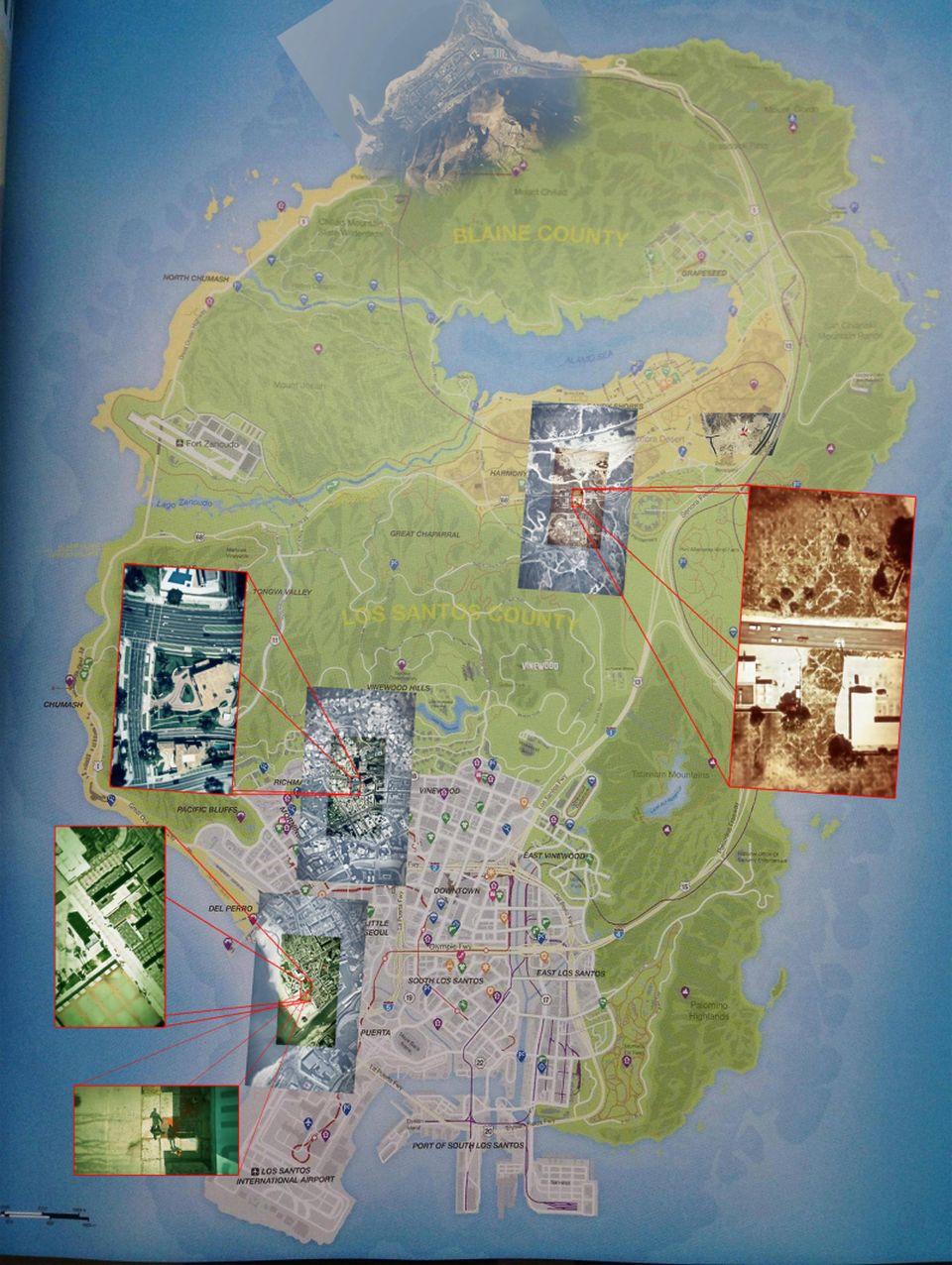 GTA V_map_new_02
