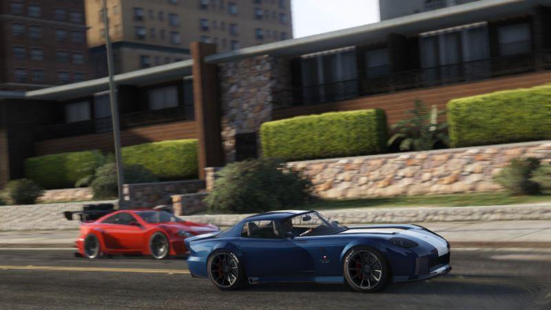 GTA5_review (1)