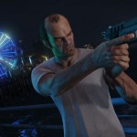 100 Jaw Dropping Features In GTA 5 You Might Not Know About