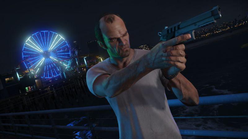 GTA5_review (10)