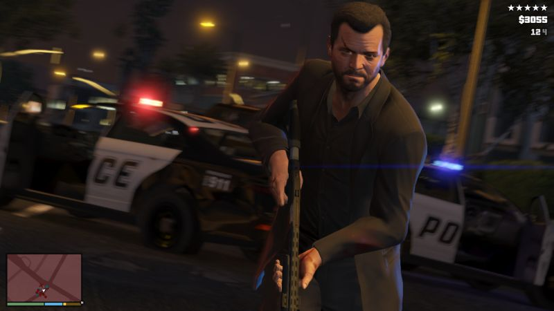 GTA5_review (13)