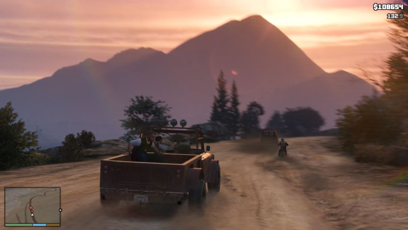 GTA5_review (14)