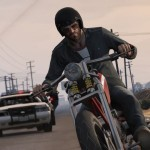 Grand Theft Auto 5 For PC, PS4 And Xbox One: Will Rockstar Show It At E3?