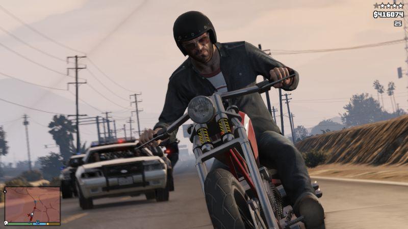 GTA5_review (16)