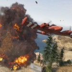 Grand Theft Auto 5 Ships 35 Million Units Till Date