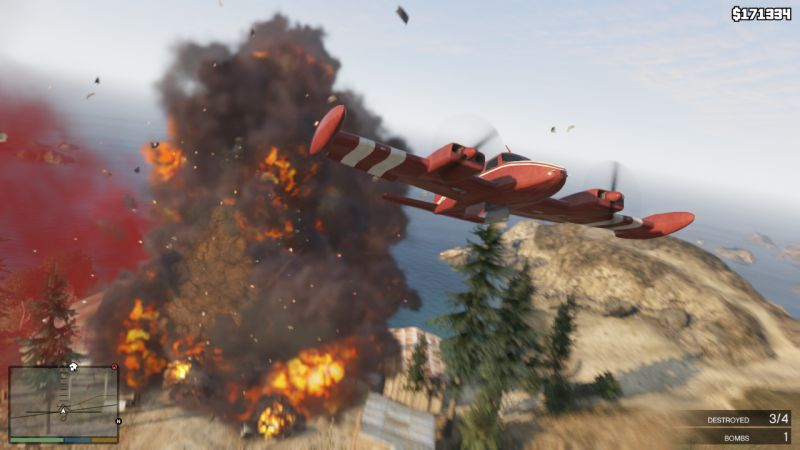 GTA5_review (17)