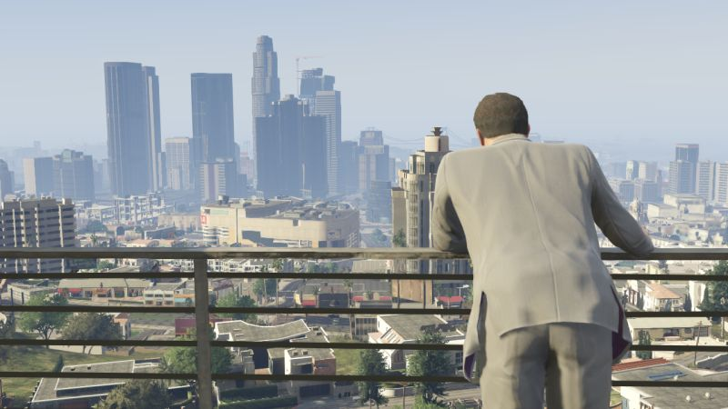 GTA5_review (2)