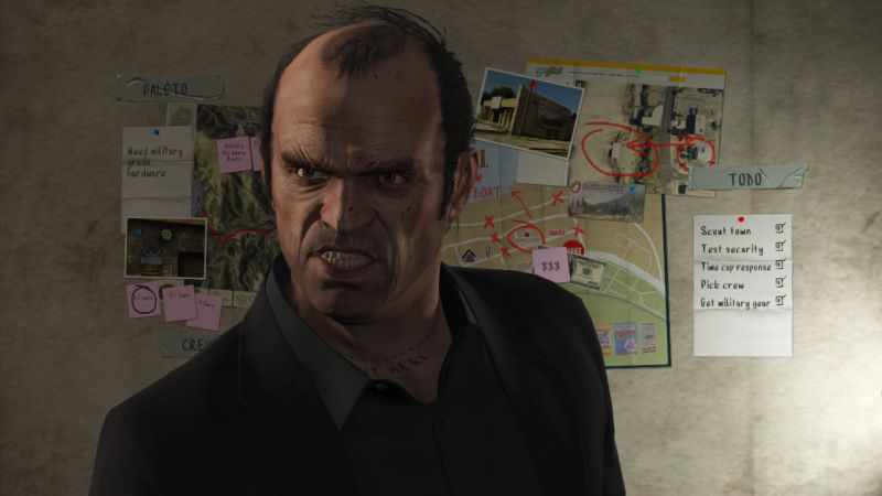 GTA5_review (3)