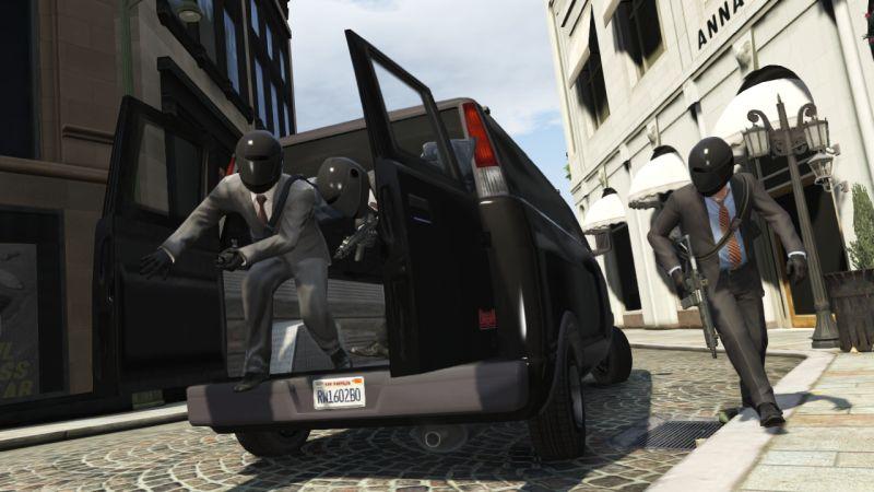 GTA5_review (8)