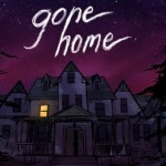 Xbox October Games With Gold: Gone Home, The Turing Test and More