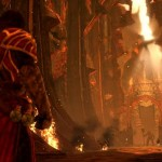Castlevania: Lords of Shadows 2 Pre-Order Incentive Offers Mirror of Fate HD for Free