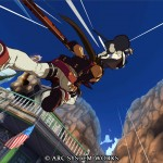 Guilty Gear Xrd Rev 2 Possibly Teased For North American Release