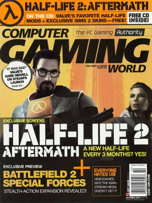 Half Life 3_CGW