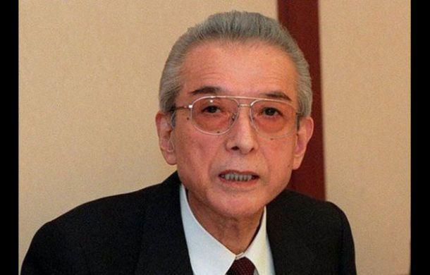 Hiroshi-Yamauchi-610x390