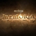 The Dark Eye: Memoria Review