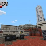 Minecraft For PS3 Taking Priority At The Moment, Will Arrive Before PS4 And Xbox One Versions