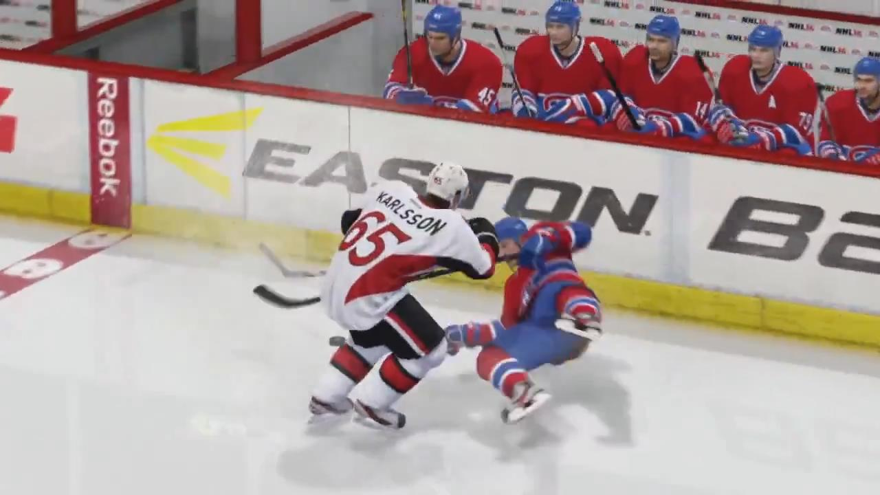 NHL-14-Collision-Physics-Gameplay-Trailer_6