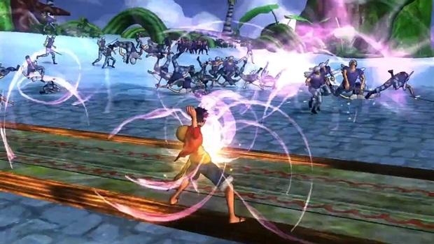 One-Piece-Pirate-Warriors-2-Splash-Image