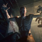 Outlast DLC Announced, Features New Protagonist and Story