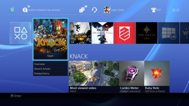 PS4_UI
