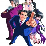 Phoenix Wright Ace Attorney Dual Destinies (1)