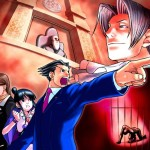 Phoenix Wright Ace Attorney Dual Destinies (2)