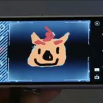 PlayStation App Announced: Second Screen for Your PS4, Remote Control and More
