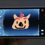 PlayStation App (10)
