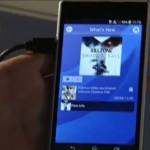 PlayStation App (3)