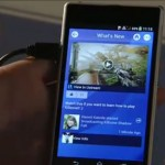 PlayStation 4 Mobile App Details Revealed, to be Available to All Developers