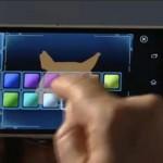 PlayStation App (9)