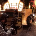 """Rainbow Six: Vegas Now Available for Free on """"Games With Gold"""""""