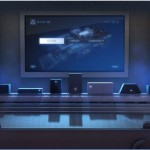Steam Gets Listings for Steam Machines