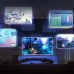 "Valve: Steam Machines Aren't Dead, ""Very Large Presence at GDC"""