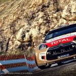 WRC FIA World Rally Championship 4 (1)