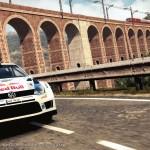 WRC FIA World Rally Championship 4 (2)