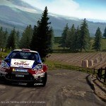 WRC FIA World Rally Championship 4 (3)